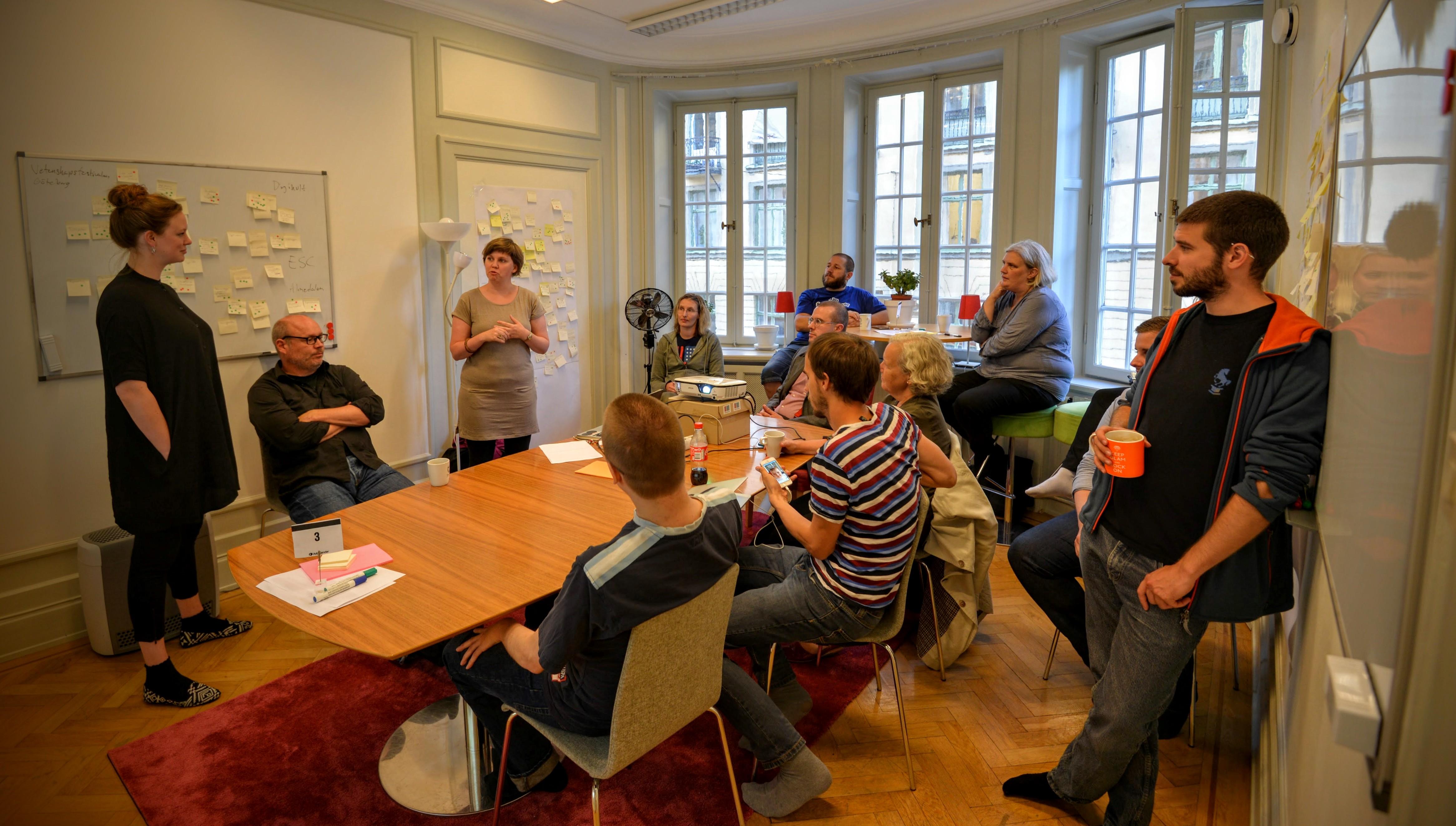 Wikimedia_Sverige_Workshop_with_Add_Gender_09