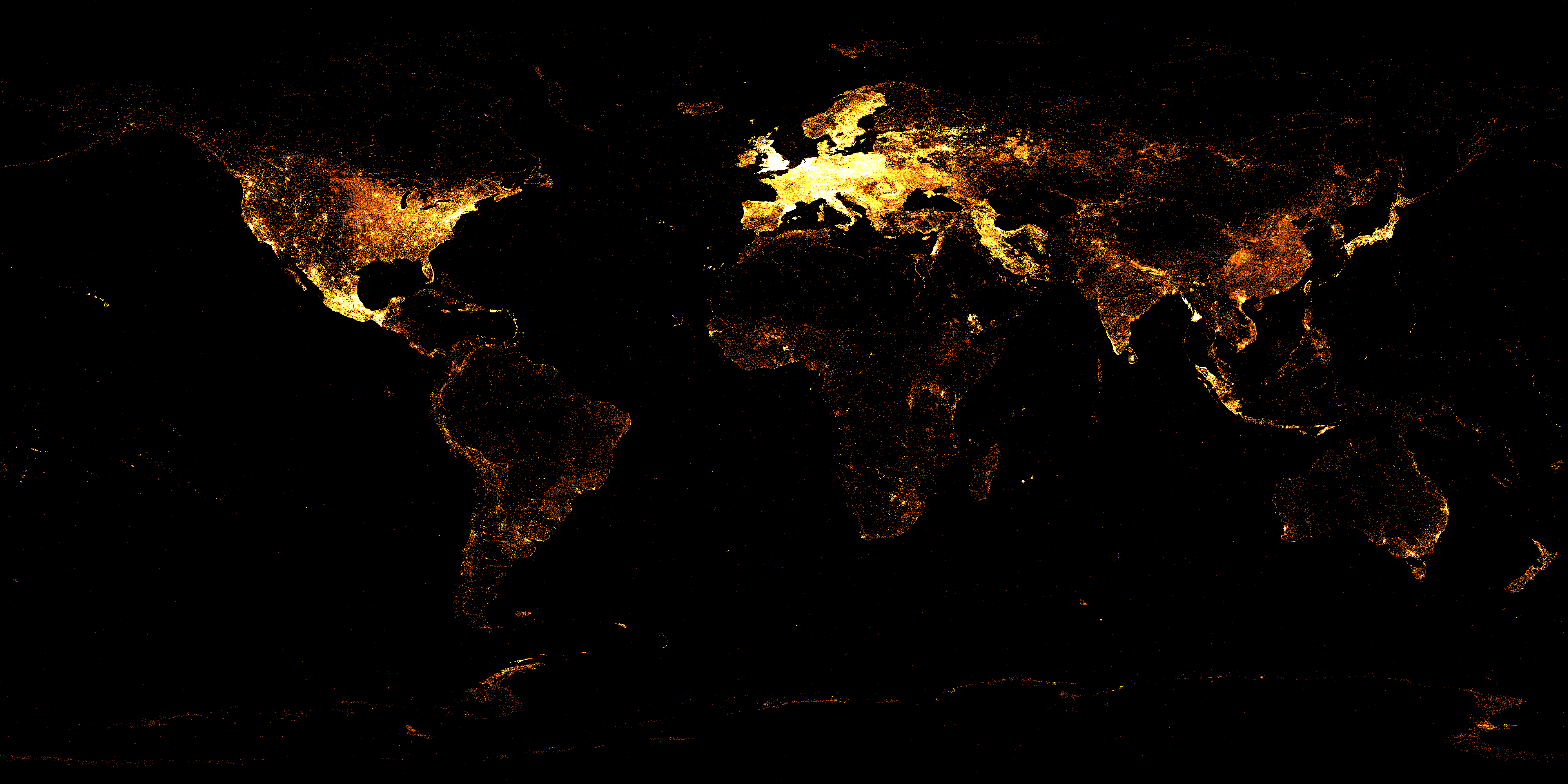 https://commons.wikimedia.org/wiki/File:Wikidata_Map_October_2015_Big.png, Addshore, CC0