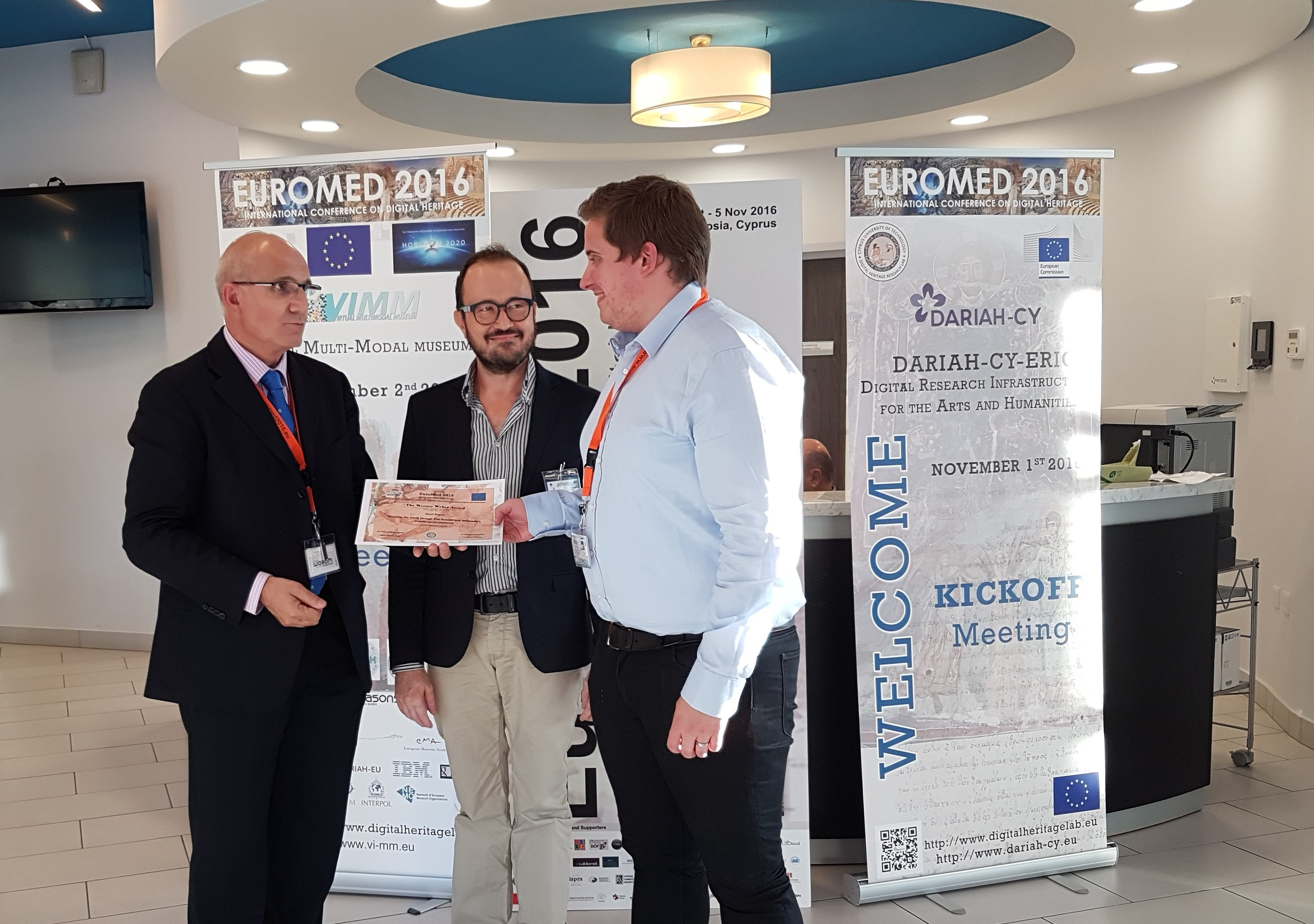 euromed_20162c_best_short_paper_award_01