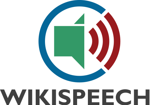 500px-wikispeech_logo_proposals_v1_logo_3-svg