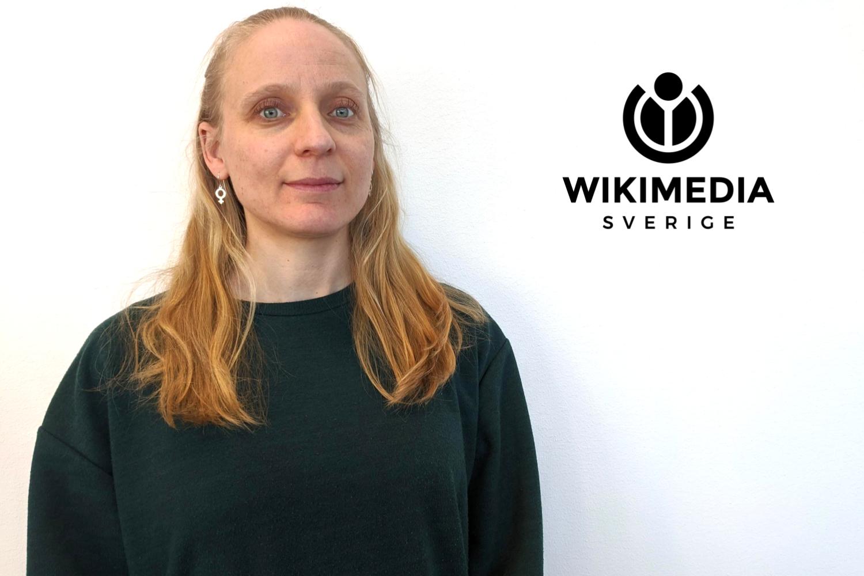 Wikimedia Sverige