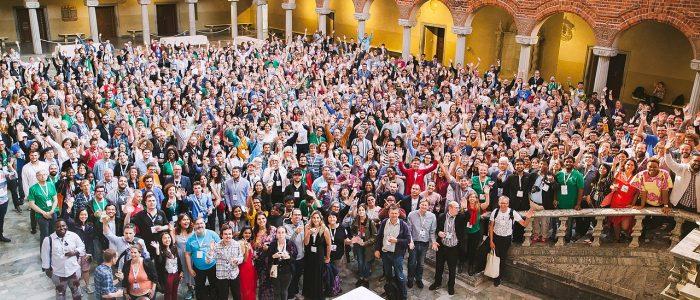 Förslag till Wikimania